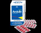 adulin