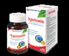 apetonin